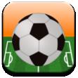 iPhone App LiveTabelle